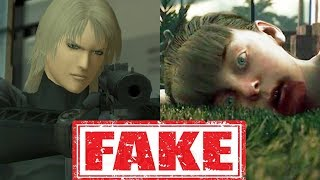 10 times video game trailers blatantly lied to us