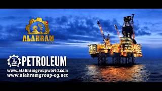 (Al Ahram Group ) Petroleum