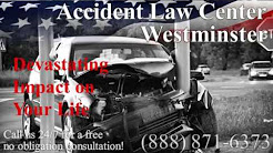 West Covina Car Accident Attorney | Injury Lawyer - McDonough