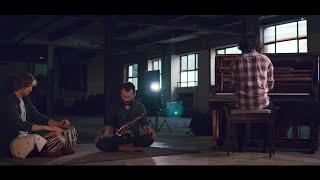 Mammal Hands — 'Versus Shapes' (Official Video) [Gondwana Records]