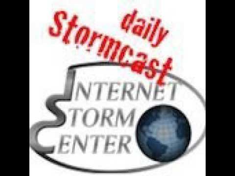 raengon - Activation draftsight sans internet storm