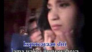 Gambar cover INKA CHRISTIE - Lakukanlah (Indonesia)