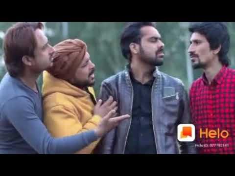 Funny video || subsidy kr diyo bhai channel ko😂😂|| best funny video /|| 420