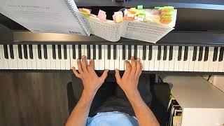 Youtube instrumental vergiss es nie Text: Kirchenlieder
