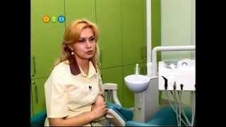 Детская стоматология в Одинцово(, 2012-06-25T08:23:50.000Z)
