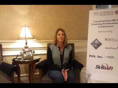 AGC HR & Training Professionals Conference