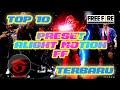 Top  Preset Alight Motion Ff Viral Terbaru   Mp3 - Mp4 Download