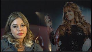 Entrevista a Chiquis | Metamorfosis | JENNI RIVERA