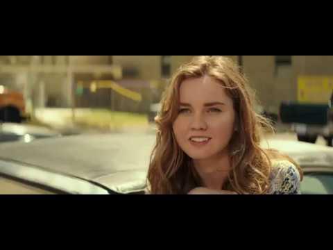 Schau mich nicht so an | Film 2015 -- lesbisch, bi [Full HD Trailer]из YouTube · Длительность: 1 мин58 с