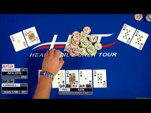 Daytona Beach Kennel Club and Poker Room - 9/26/16 Livestream
