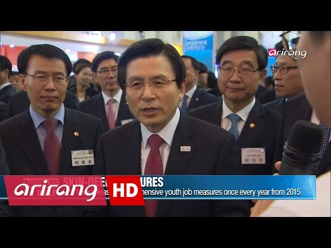 [Business Daily(Ep.508)] Looking for diversity _ Full Episode HD