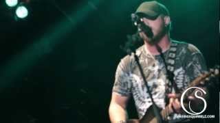 Brantley Gilbert Hell On Wheels live - Schaeffer Eye Center Crawfish Boil 2012.mp3