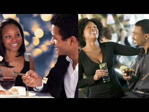 Black dating websites for successful men with good
