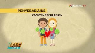 WWW.TRANSTV.CO.ID Dr. Oz Indonesia memiliki sebuah konsep talkshow yang fokus pada topik mengenai du.