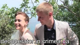 Видеооператор. Свадьба 1.06.2013 (1)(, 2013-12-02T20:19:52.000Z)