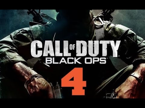 Call of Duty: Blacks Ops 4 on Switch?
