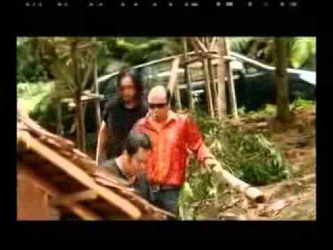 3 Pejantan Tanggung - FULL MOVIE