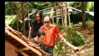 3 Pejantan Tanggung - FULL MOVIE