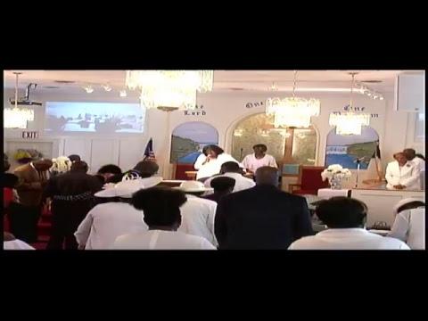 Rock Hill Baptist church Moncks Corner SC/RHB Videoministry Live Stream/Missionary Sunday