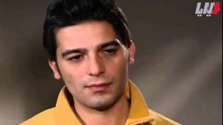 مسلسل أيام الدراسة الجزء الأول الحلقة 28 الثامنة والعشرون  | Ayyam al Dirasseh Season 1