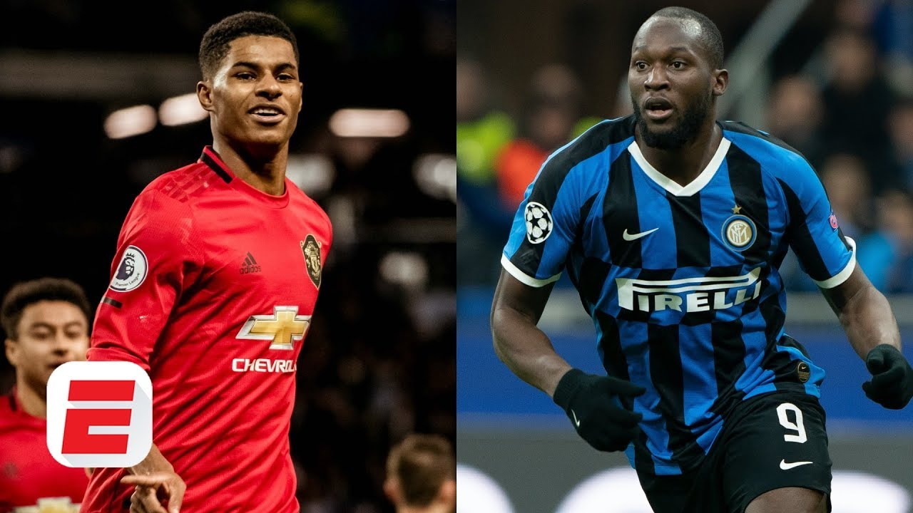 UEFA Europa League scores, takeaways: Manchester United, Inter ...