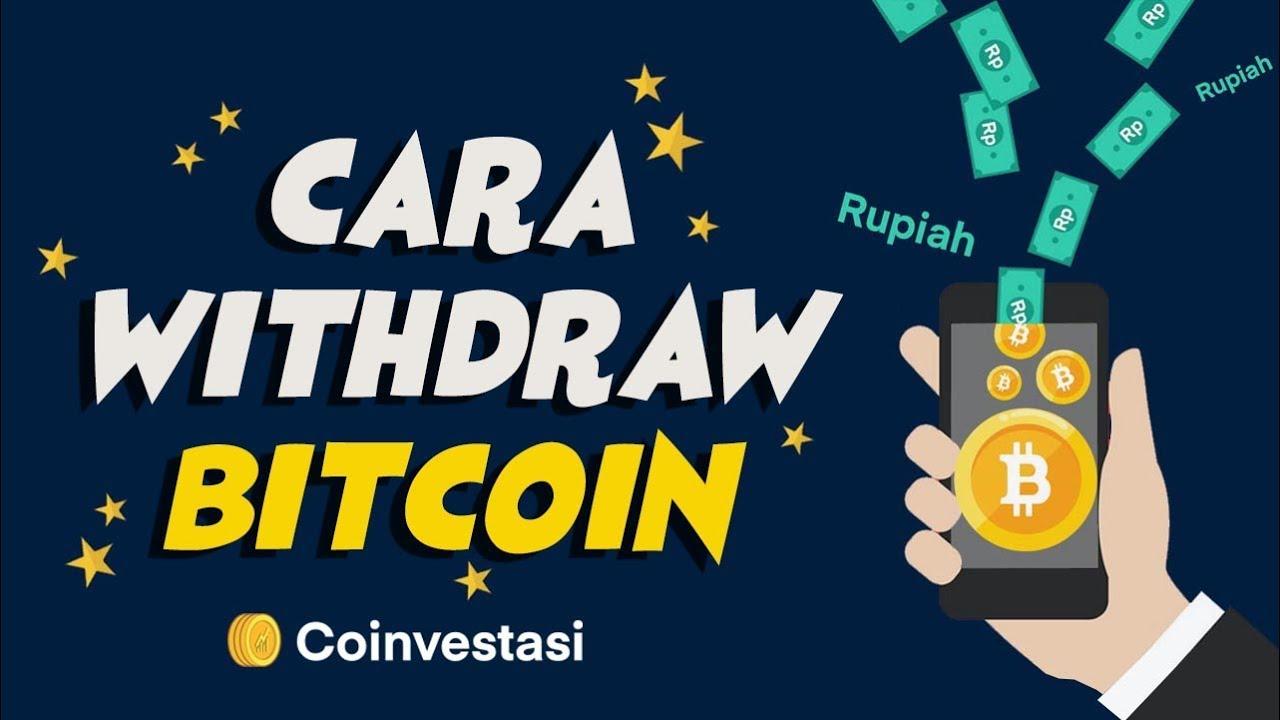 câștigați bitcoin din curs