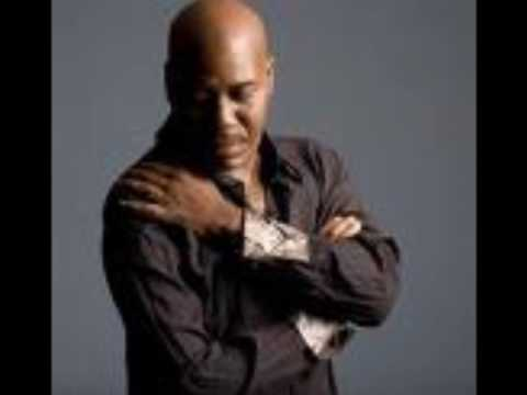 Will Downing-She