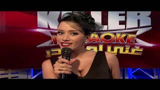 Killer Karaoke Arabia - Ep 6 | كيلر كاريوكى - الحلقة السادسة | الموسم التاني