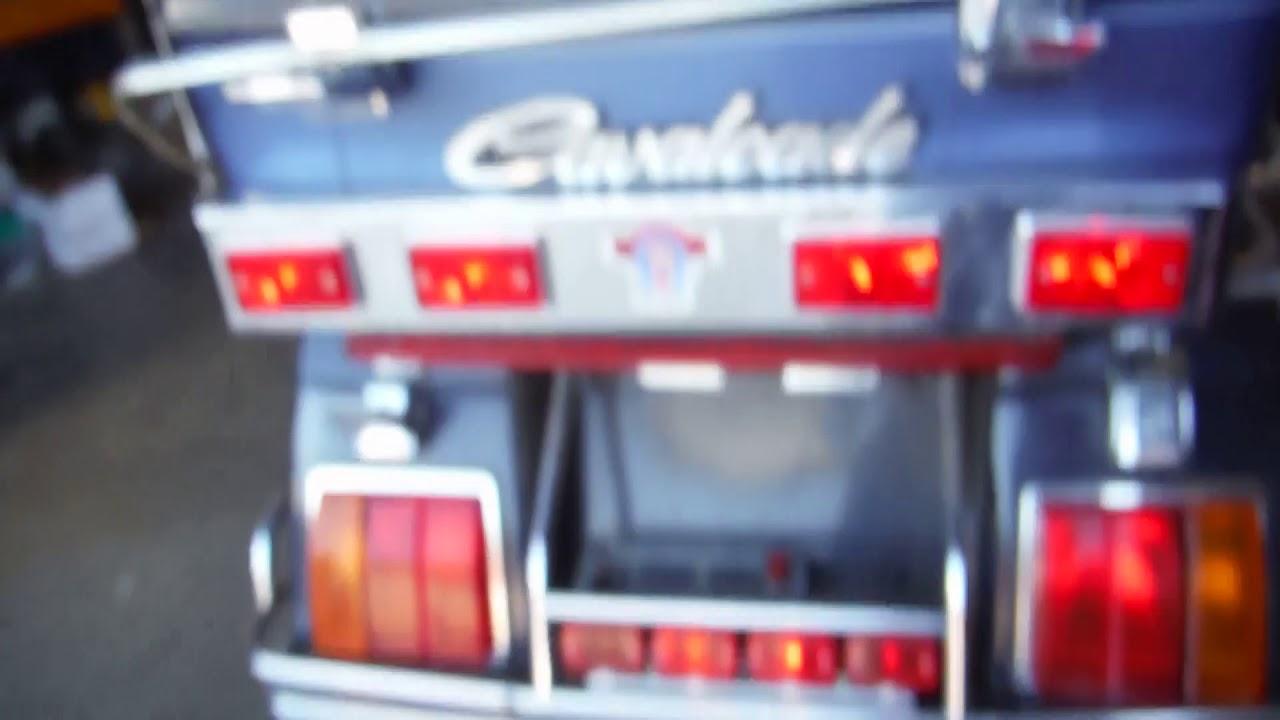 20 Most Recent 1986 Suzuki GV 1400 Cavalcade LX Questions