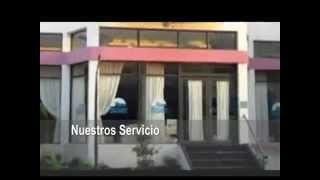 Hotel Nuevo Horizonte San Clemente del Tuyú