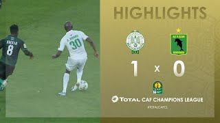 raja-club-athletic-1-0-as-vita-club-highlights-match-day-6-totalcafcl