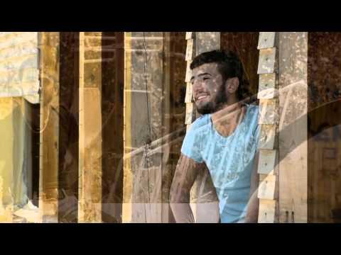 Sanjar   Can Kırıkları 2015