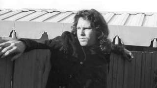 The Doors-Talking blues