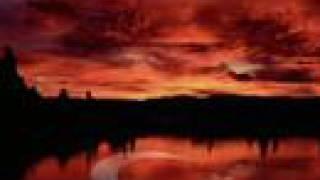 Yozgatlı Şehit Astsby Nuh KÖŞKER Anısına Cayıralan