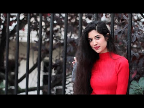 Mehak Punjabi - 2018 - Miss India Contestants - Miss India - Beauty