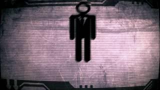 Смотреть клип Руставели - Инкубатор