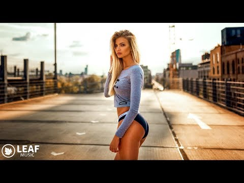 Feeling Happy Summer 2018 – The Best Of Vocal Deep House Music Chill Out #93 – Mix By Regard
