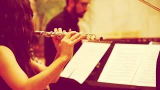 ver video: Spot Ciclo Música Sacra