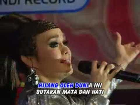 Iyeth Bustami - Cinta Hanya Sekali (Official Music Video)