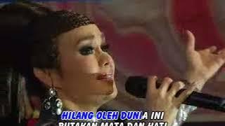Iyeth Bustami - Cinta Hanya Sekali (Official Music Video)