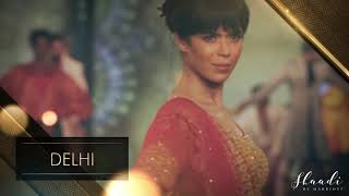 Kochi Marriott Hotel | Shaadi By Marriott Teaser