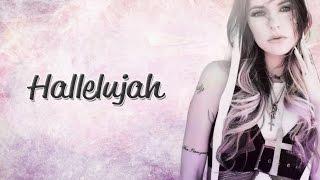 Hallelujah (Instrumental) - Juliet Simms
