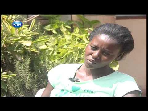 Nannies and House Helps in Kenya