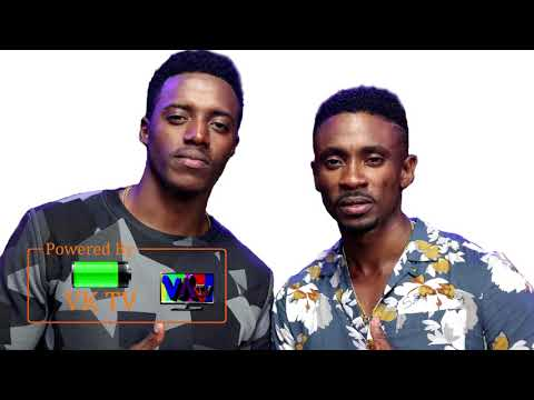 Chris Martin & Romain Virgo - Leave People Business Alone (October 2017)