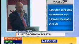 Download lagu NILF - 2015 NASSCOM Growth projections