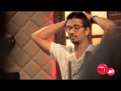 short-btm:-bari-bari---amit-trivedi,-coke-studio-@-mtv-season-2