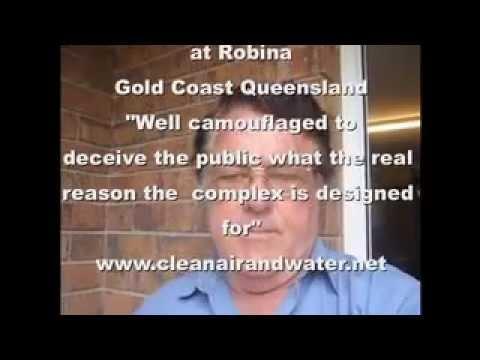 australias-secret-nazi-nwo-detention-camps(1-of-3)