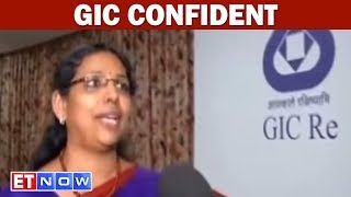 GIC Confident Of FY18 Listing
