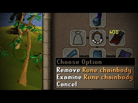 Karamja Only UIM | Great Armor Progress | #03