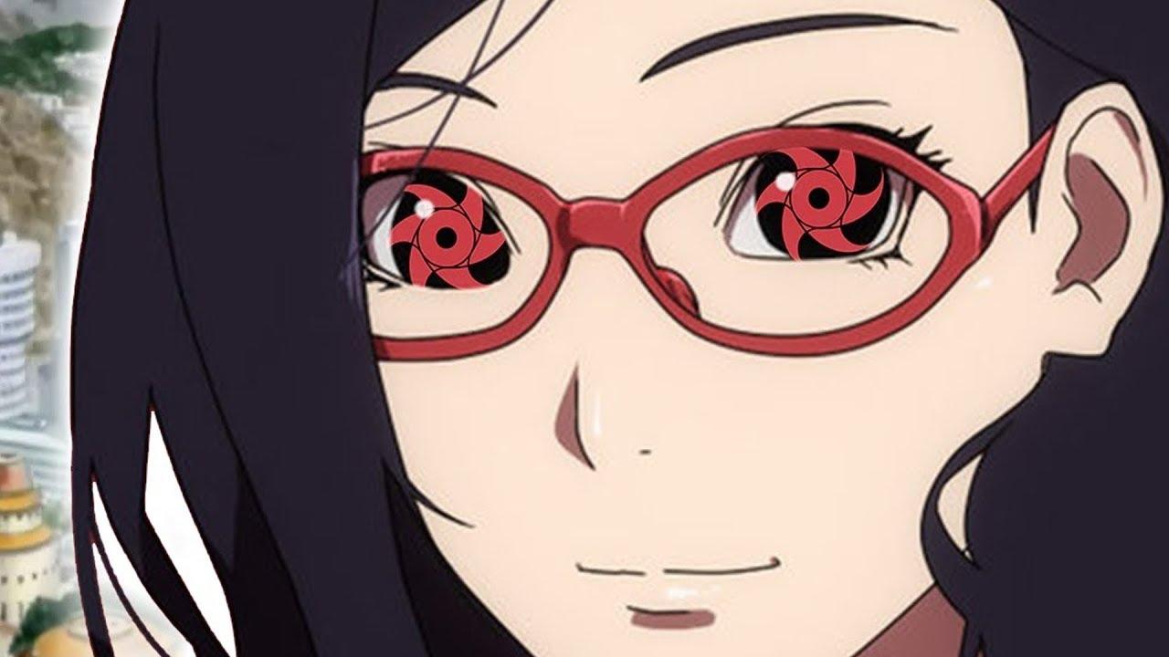 Sayuri Hatake | Naruto Fanon Wiki | Fandom powered by Wikia  |9th Hokage